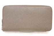 ルイヴィトン,モノグラム,財布,ポルトフォイユ・ミンドロ,M60411