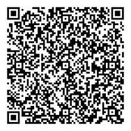 いなば卓夫 旧日光市議会議員 新日光市議会議員に挑戦! 稲葉卓夫のもったいない通信 QRコード