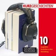 Kurzgeschichten - Das Hörbuch