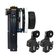 Puhlmann Cine - cvolution Alexa mini Starter Kit basic 2-Motor