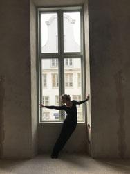 Foto © Tanja Seltmann