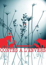 design graphique, affiche de film fantastique, création Marie Donnot, atelier idéEphémère, 64260 Bielle