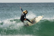 vacances surf finistere bretagne