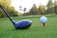 locations de vacances villas gites golf plouarzel