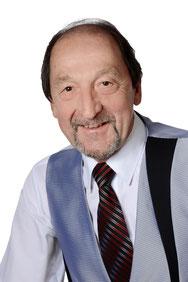 Baumgartner Johann