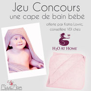 fe352c5a9713 Dernières news ! - Miss Mam, la boutique des futures et jeunes mamans