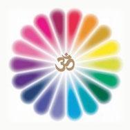 aura-therapie-holistique-les-12-rayons-sacres-benoit-dutkiewicz