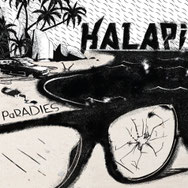 KALAPI - Paradies