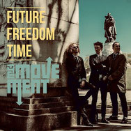 THE MOVEMENT - Future Freedom Time