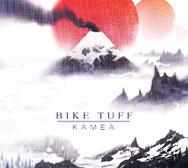 BIKE TUFF - Kamea
