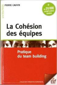 Pas vraiment du coaching mais très bon complément aux livres de coaching
