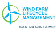 morewind exhibits at the Wind Energy 2016