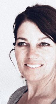 nählokal Bern - Sandra Baumann