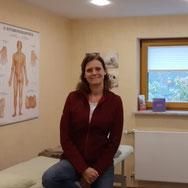 Naturheilpraxis Irina Kudlata