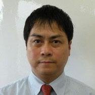 教授 准 京都 宮沢 大学