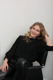 Coiffeuse Janca Rentsch