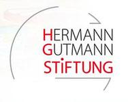 Rainer Rupprecht, Lernwerkstattberatung überregional, Verlinkung & Webseite: Peter Dorsch Bayreuth