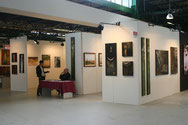 Fiera Vernice Art Fair