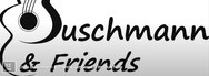 Buschmann & Friends Hilden