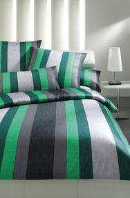 Bettwäsche verschiedene Designs und Hersteller