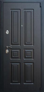 входная дверь викинг