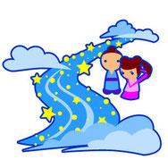 Tanabata (7 luglio)
