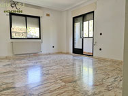 Residencial Beatriz- R66