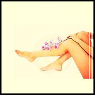 vàrices, úlceras, celulitis, estrías y piernas cansadas