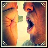 asma-alergias