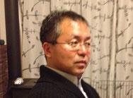 『つぼや英数塾』講師  Tsuboya Akihiro