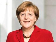 """""""Wer steht noch zu Merkel?"""""""