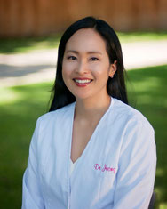 Dr. Hee Jeong