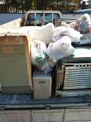 茨城県五霞町,不用品回収,ごみ屋敷,遺品整理,家の片づけ