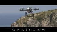 OnAirCam Hexacopter I