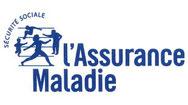 Logo assurance maladie securite sociale