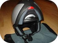 BMW Helm System 5