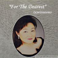 2ndCD  CDBABY ↑ click