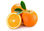arancio di ischia erboristeria