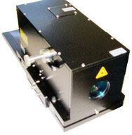 リングモード光学系