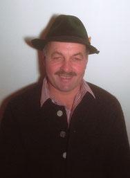 Konrad Astner