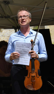 Copyright Didier Joüet