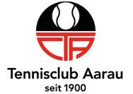 Tennisclub Aarau Logo