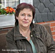 Angela Heise