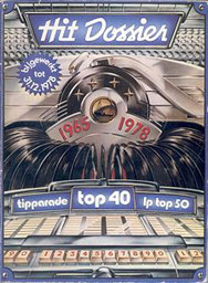 Hitdossier 2 1978