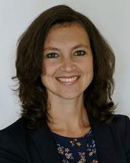 Dr. Dr. Susanne Lütje