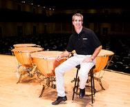 Tim Genis Paukenschlägel bei www.paukenschlaegel.com