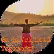 Spirituele reis, Retraite, Spirituele vakantie, Meditatievakantie