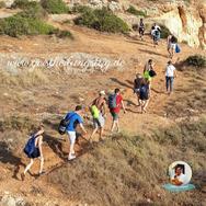 Spirituelle urlaubsreise, spiritueller Tourismus, Freizeit, Urlaub, Erholung, Ferien, Heilerreise, Heilreise, Wandern, Küste