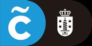 Pinche en el logo de A Coruña.
