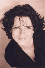 Angelika Gohm, Floristin, München-Neuhausen